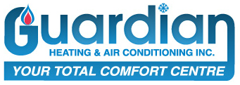 Guardian Heating & Air Conditioning | HVAC Service Penticton
